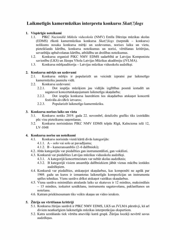 LKIK_Skat(!)Logs2019_nolikums (1)-1