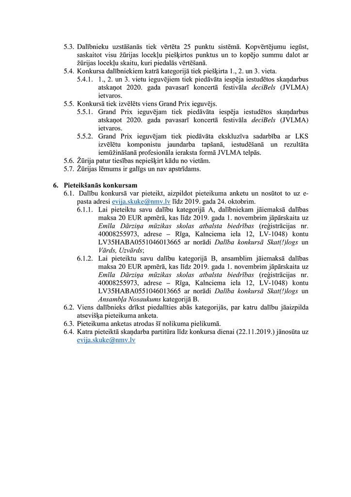 LKIK_Skat(!)Logs2019_nolikums (1)-2