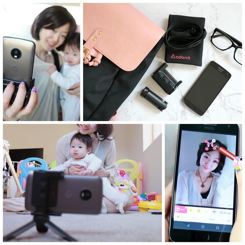 adonit,藍芽手機握把,自拍,拍照工具,遙控自拍