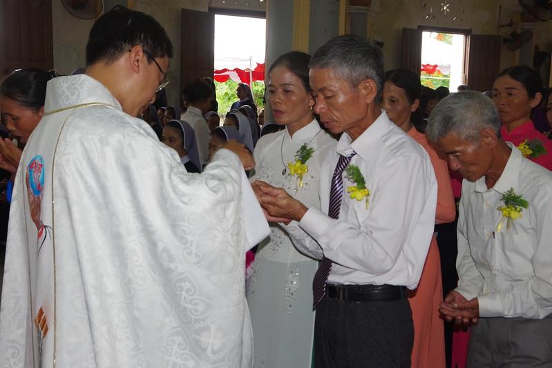 Khấn Dòng Thừa Sai Bác Ái Vinh 2019 (48)