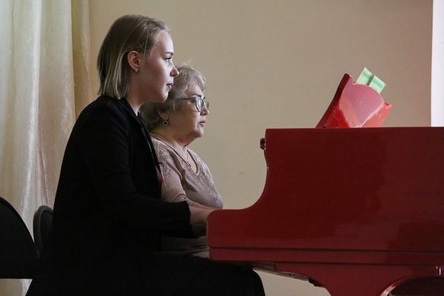 2019 Конкурс «Piano_Май»