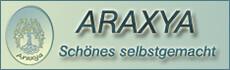 Araxya Banner