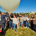 Fri, 31/05/2019 - 13:21 - Globo Tecnopole by Photographer Lena Repetskaya 39