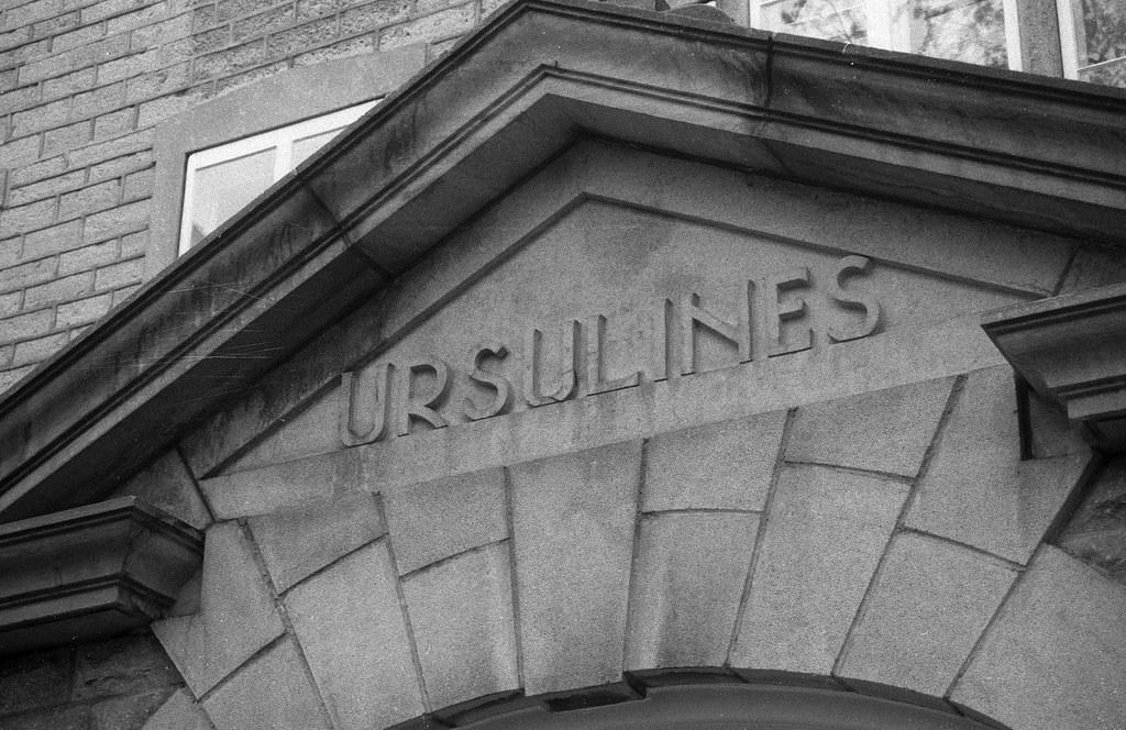 Ursuline