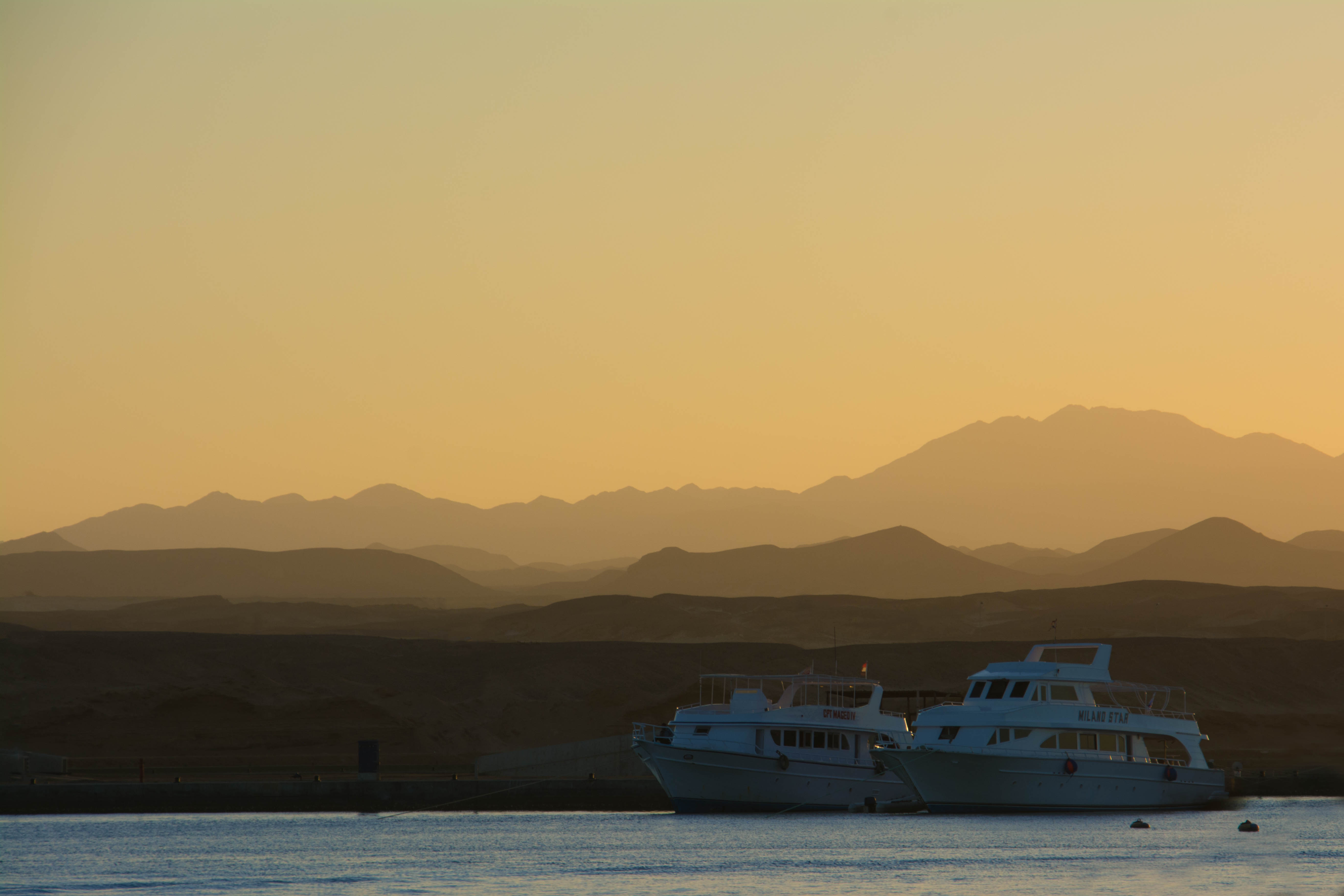 Egypt Port Ghalib.jpg