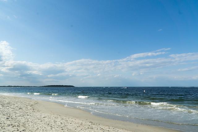 Flickr: The North Shore, Massachusetts Pool