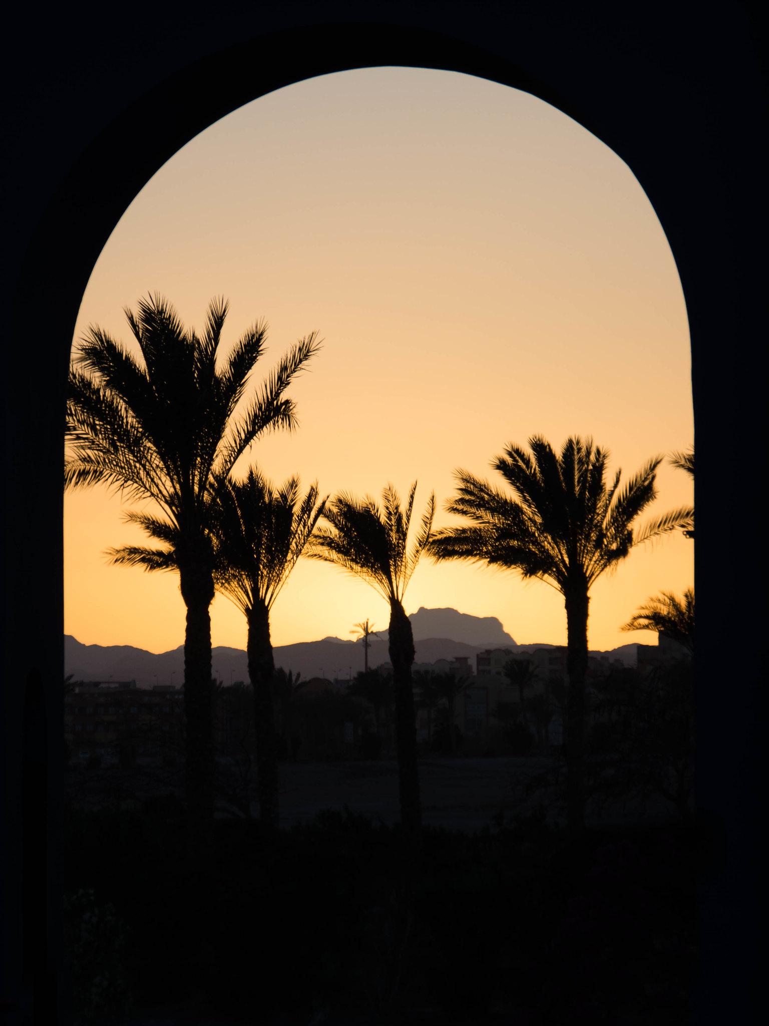 Egypt_Port_Ghalib_portal.jpg