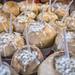 Coconut 'Dilwale' Cream, Pappu Juicewala, Bohri Mohalla's corner, Mohd Ali Rd, Mumbai, Maharashtra -
