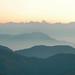 Sacred Himalayan Landscape