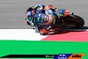 Oettl, Italian Moto3 2019