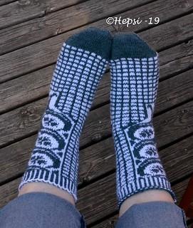 https://hepsi20.blogspot.com/2019/06/sock-madness-5-kierros.html