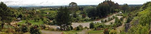 park quarry gardens tepuna 2004 newzealand bayofplenty stitched