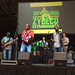 Mike Broussard & Nu' Edition Zydeko, Zydeco Extravaganza, May 26, 2019