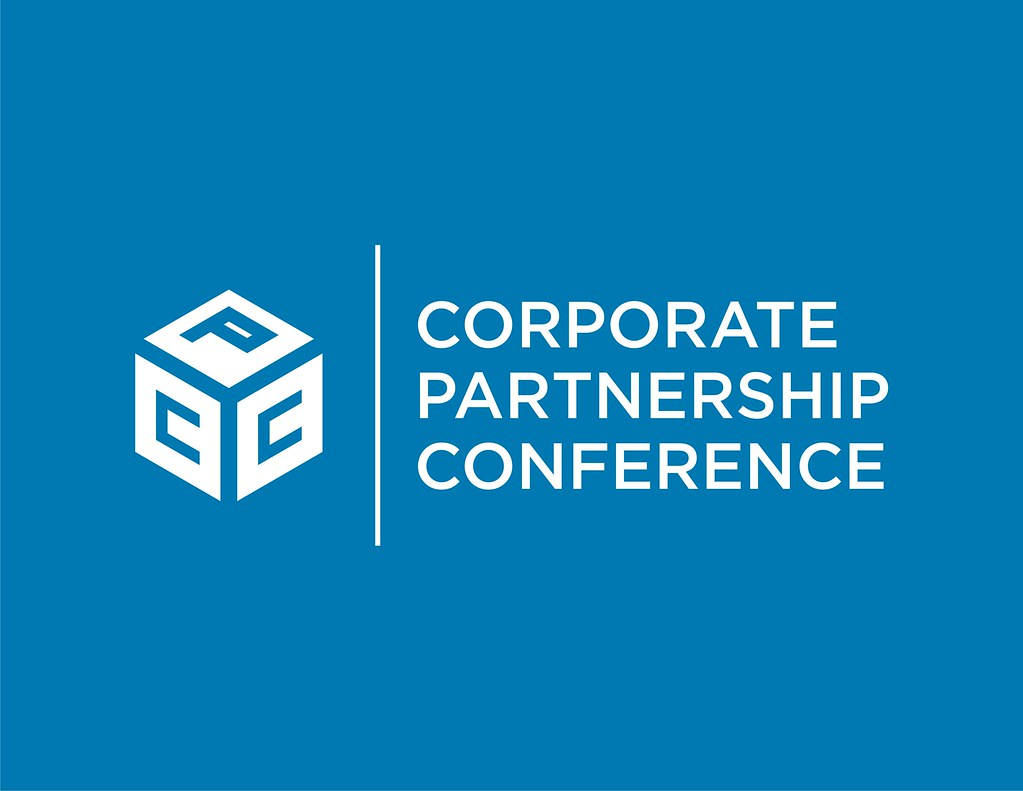 The Corporate Partnership Conference 2019