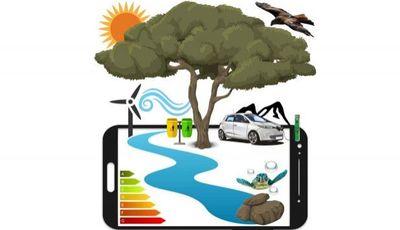 El martes 2 de julio ACA presenta  el 3er Estudio de la Calidad de la Información Ambiental Autonómica en la Red