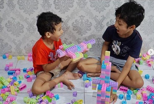 bricks sgm   by yoannafayza