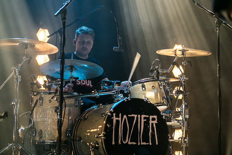 Hozier | 2019.05.28