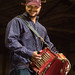 Rusty Metoyer and The Zydeco Krush, Zydeco Extravaganza, May 26, 2019