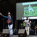 Gerald Gruenig and Gentilly Zydeco, Zydeco Extravaganza, May 26, 2019