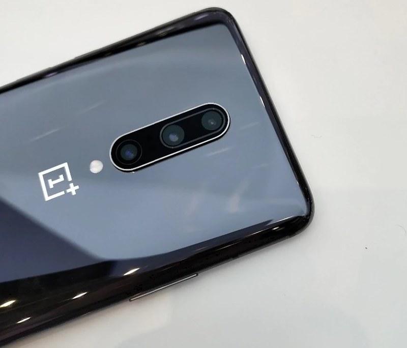 OnePlus 7 Pro 特徴 (16)