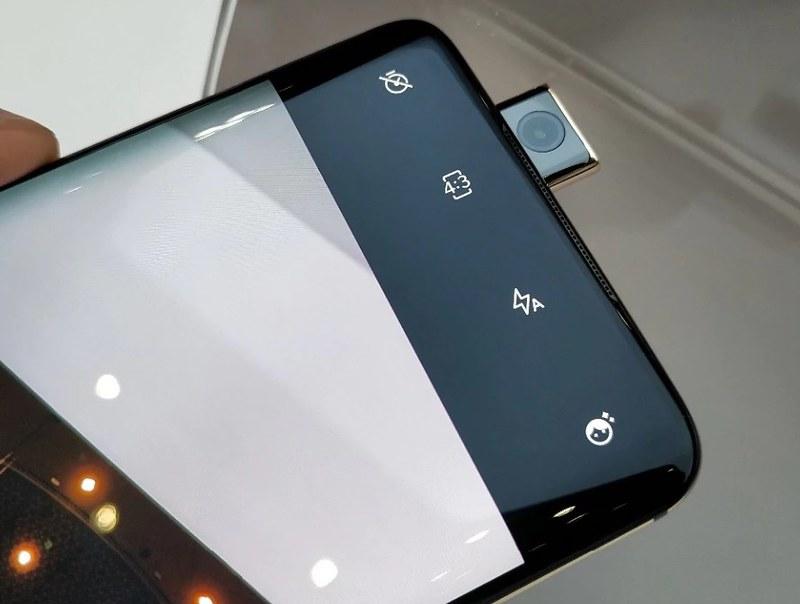 OnePlus 7 Pro 特徴 (15)