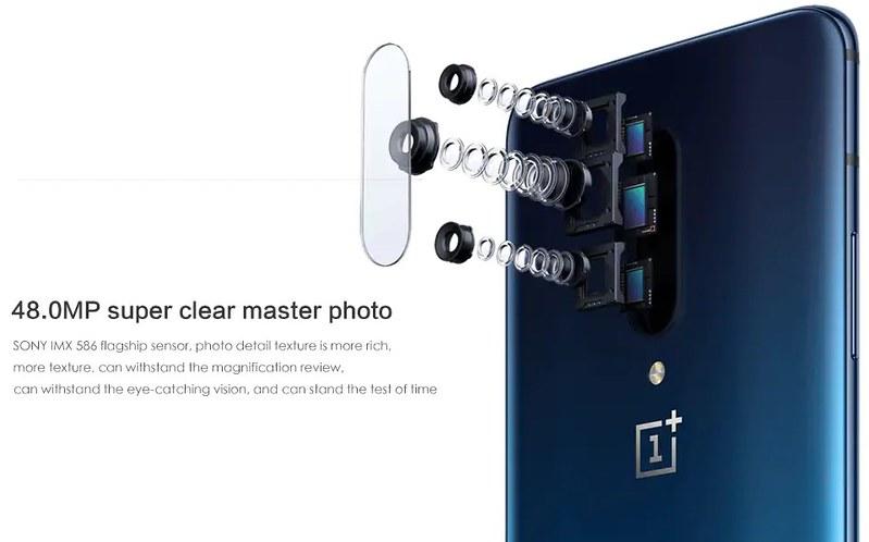 OnePlus 7 Pro 特徴 (6)