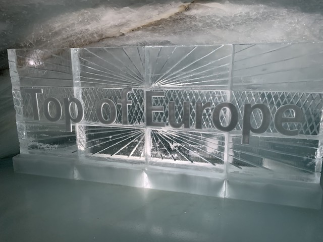 ice-cave-jungfraujoch-switzerland