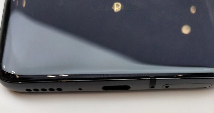 OnePlus 7 Pro 特徴 (17)