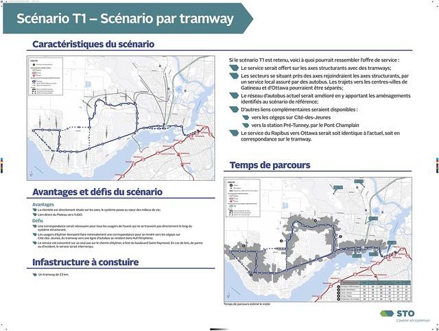 STO_consultation_planche-scenario-T1_imp