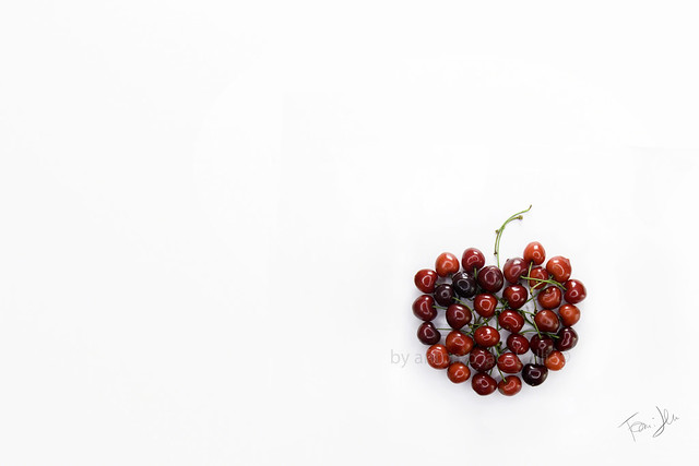 hyper cherry..