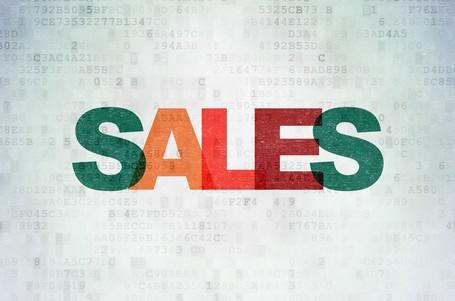 Hledáme obchodní zástupce pro prodej inzerce