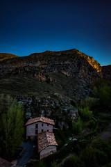 Albarracín_16
