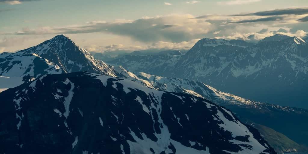 alaska-chaleur-record-affect-les-écosystèmes