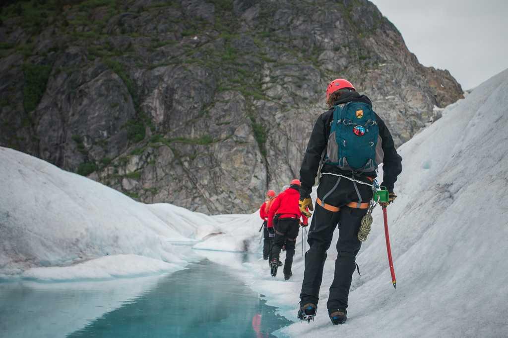 alaska-fonte-de-la-glace