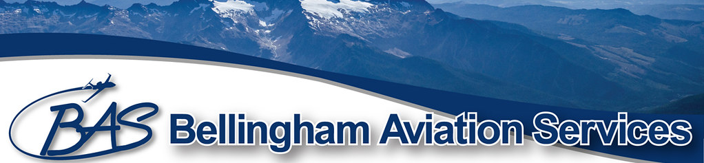 Bellingham Aviation Services job details and career information