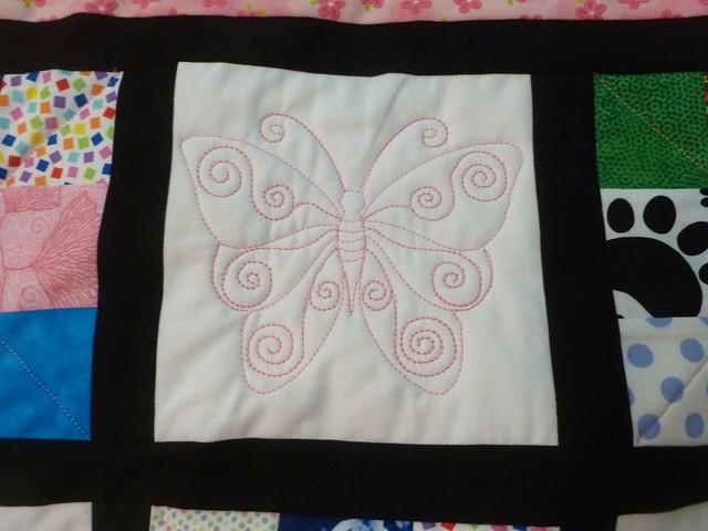 EmbroideredCU