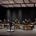 Percussion Ensemble - Apr 2019