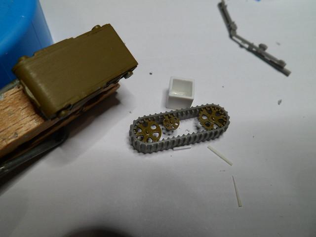 Défi moins de kits en cours : Diorama figurine Reginlaze [Bandai 1/144] *** Nouveau dio terminée en pg 5 - Page 3 47974262537_8462871bac_z