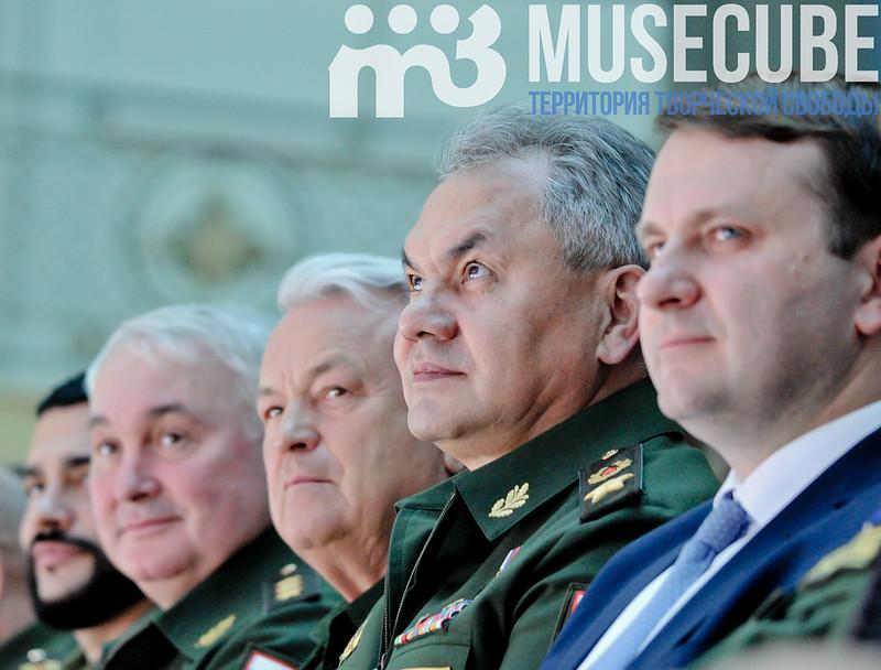 BlackStar_RussianArmy_i.evlakhov@mail.ru-65