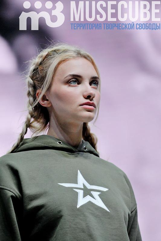 BlackStar_RussianArmy_i.evlakhov@mail.ru-57