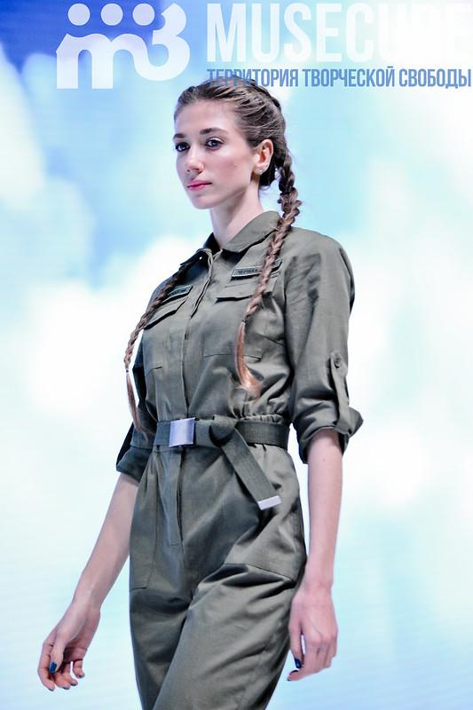 BlackStar_RussianArmy_i.evlakhov@mail.ru-50