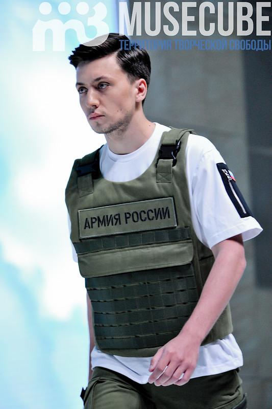 BlackStar_RussianArmy_i.evlakhov@mail.ru-47