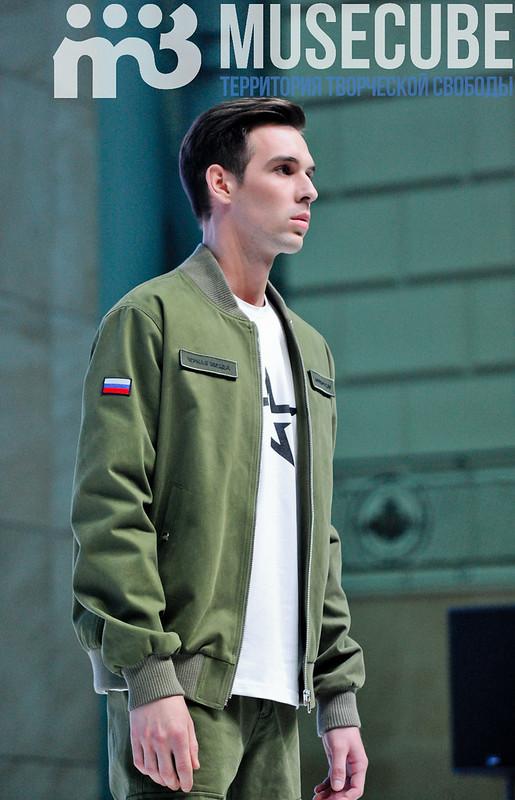 BlackStar_RussianArmy_i.evlakhov@mail.ru-38