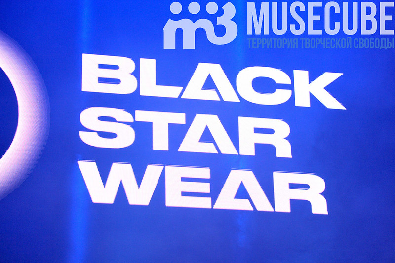 BlackStar_RussianArmy_i.evlakhov@mail.ru-7