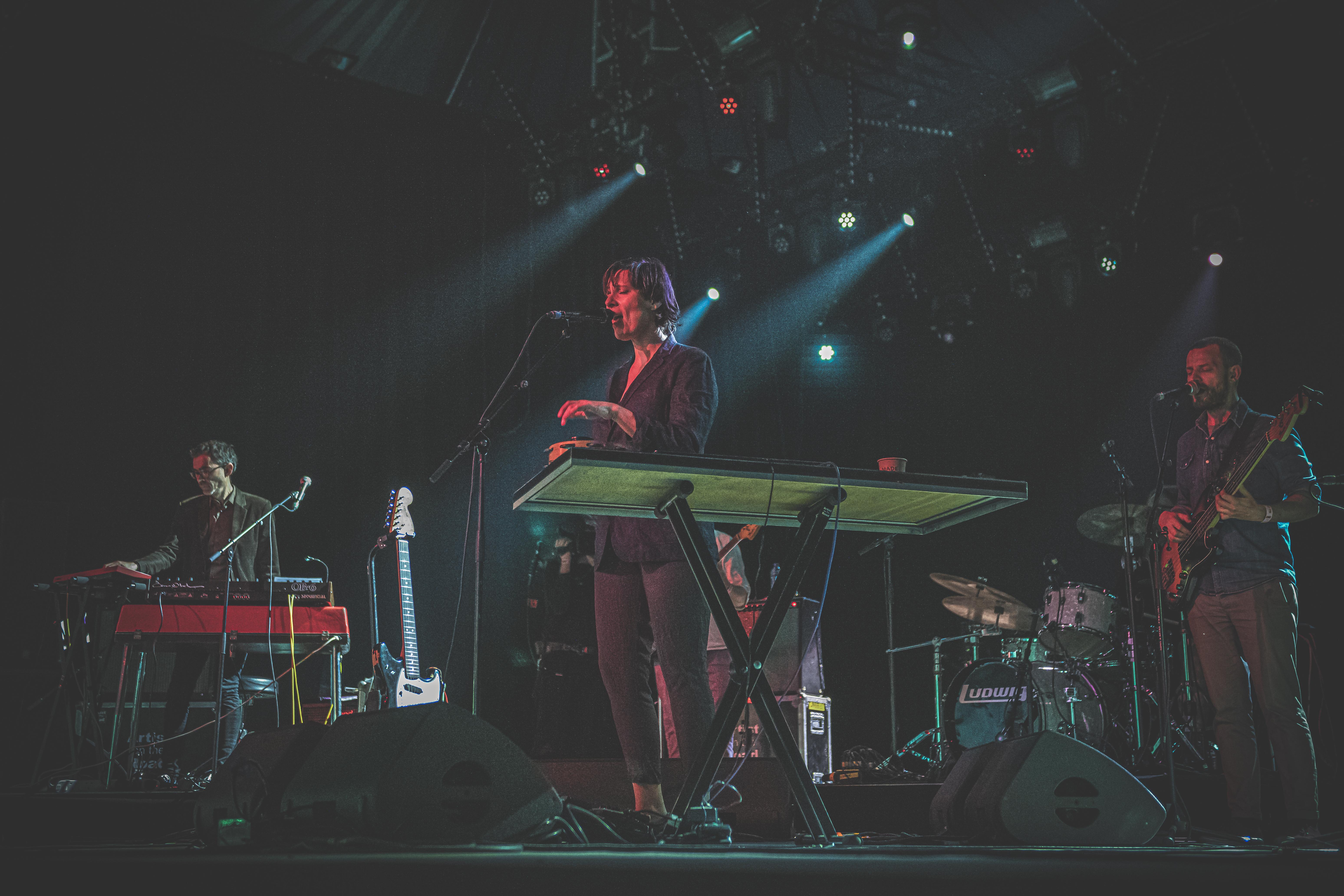 20190531_Stereolab_Best_Kept_Secret_Hilvarenberg_Tom_Leentjes-7