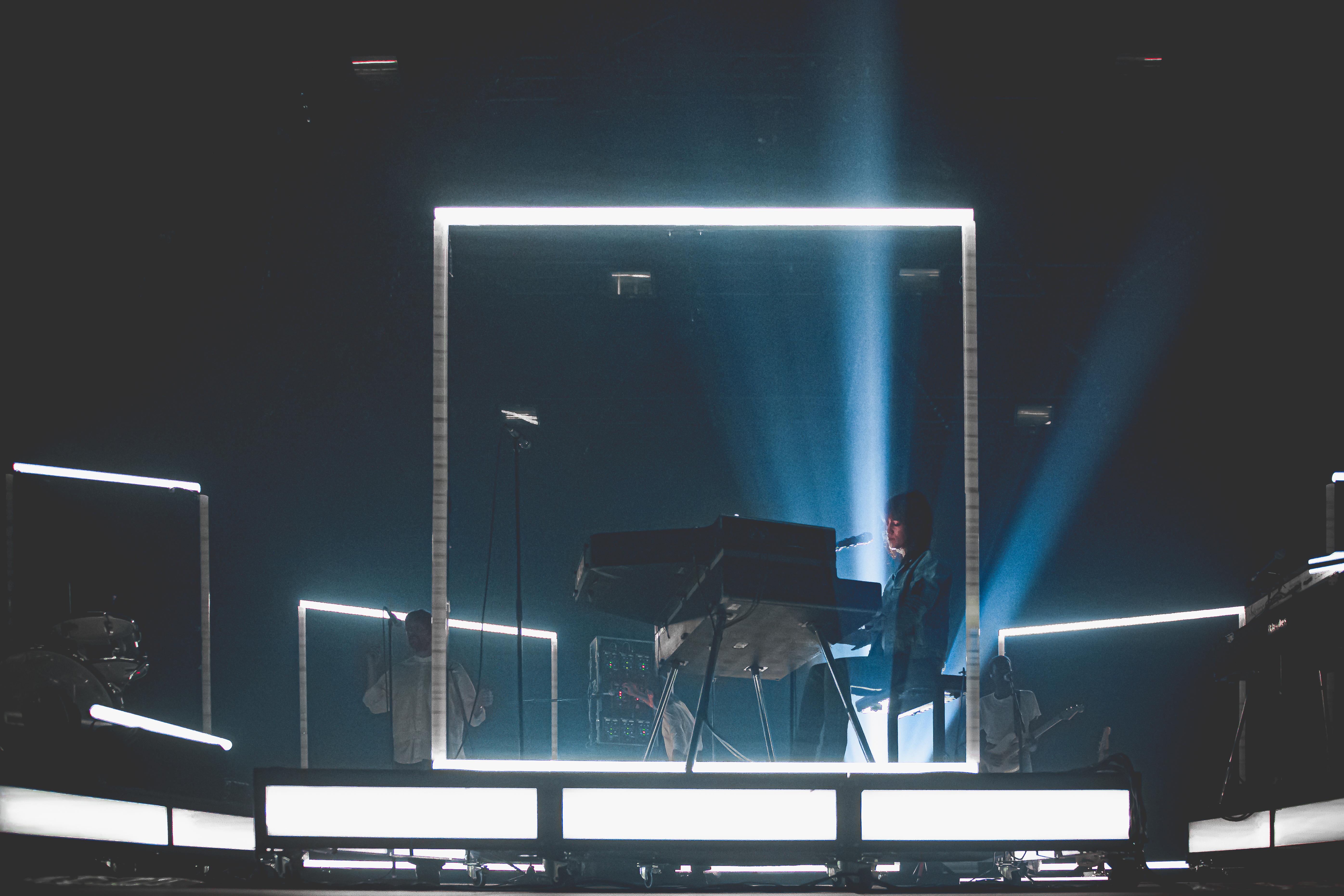 20190531_Charlotte_Gainsbourg_Best_Kept_Secret_Hilvarenberg_Tom_Leentjes-7