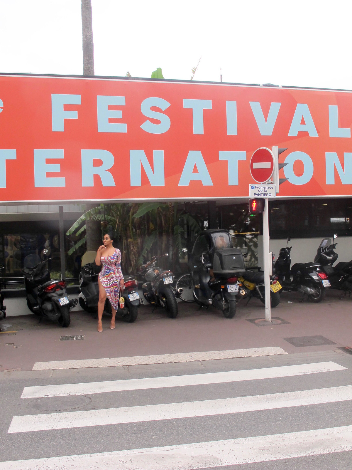 cannes 15
