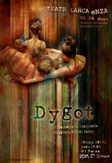 dYGOT poster WEB