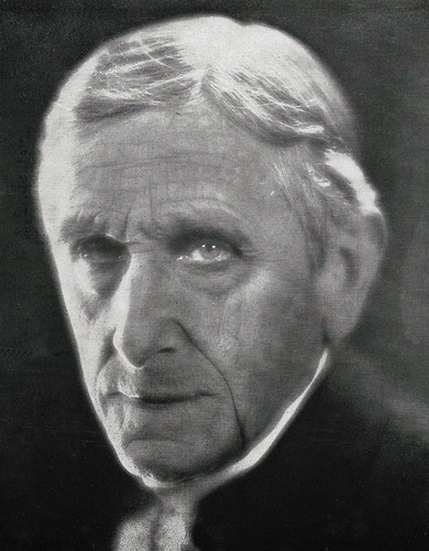 Maurice Schütz