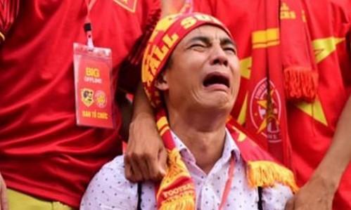 khoc_oa_vietnam